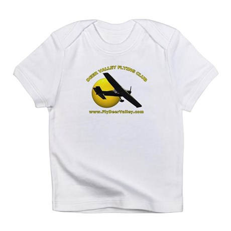 DV Logo Infant T-Shirt