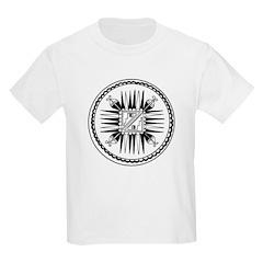 Southwest Indian Kids T-Shirt