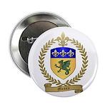 MEAUX Family Crest Button
