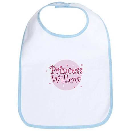 Willow Bib