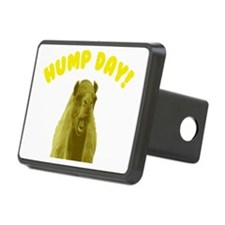 Hump Day Camel Hitch Cover