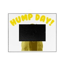 Hump Day Camel Picture Frame
