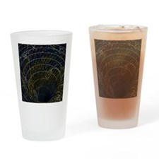 Blackhole Drinking Glass
