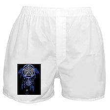 Dream Catcher Boxer Shorts