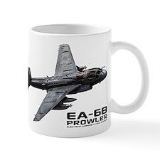 EA-6B Prowler Mug