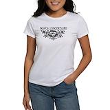 Indo Women's T-Shirt
