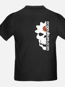 Front_big T-Shirt