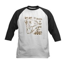 What Day is it HumpDay Camel Tee