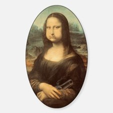 Mota-Lisa-LG.png Decal