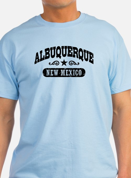 albuquerque new mexico t shirts shirts tees custom