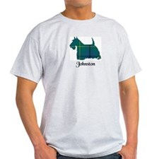 Terrier - Johnston T-Shirt