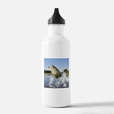 Miss Bass Water Bottle