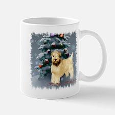 Soft Coated Wheaten Terrier Small Small Mug