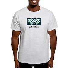 Knot - Johnston T-Shirt