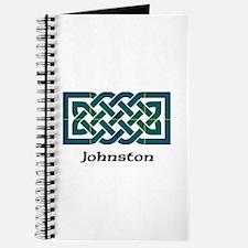 Knot - Johnston Journal