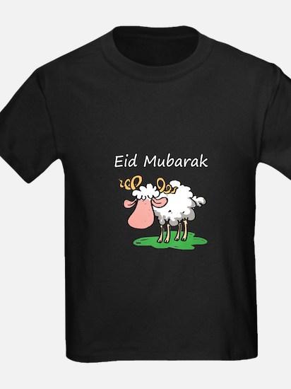 Cute Eid T