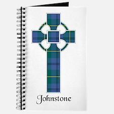 Cross - Johnstone Journal