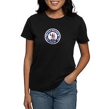 Keep Calm and Frack On T-Shirt
