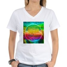 Radiance T-Shirt