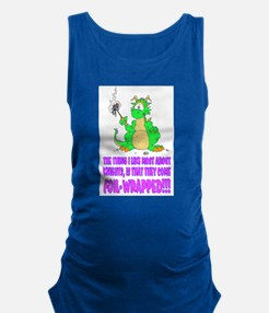 ScannedImage-25.png Maternity Tank Top