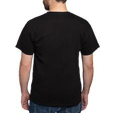 HoH - Head of Household Men's T-Shirt