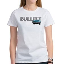 Bullit T-Shirt