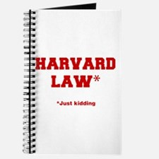 harvard-law-fresh-crimson Journal