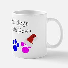 American Bulldogs Believe Mug
