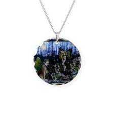 Forest Fae 7ab.jpg Necklace