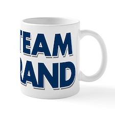 TEAM RAND Mug