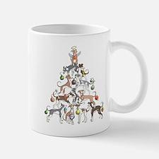 O Christmas Tree Mug