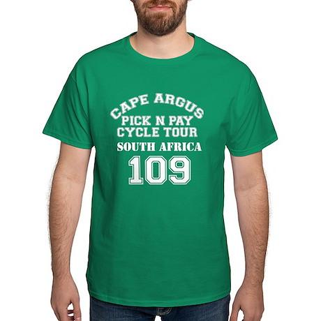 Cape Argus Pick n Pay Cycle Tour T-Shirt