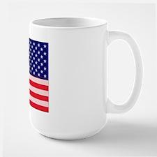 FilipinoAmerican Mugs
