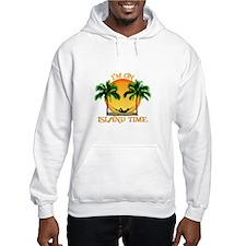 Island Time Hoodie