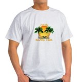 Hawaiian Mens Light T-shirts