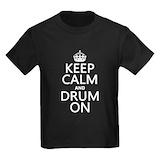 Drummer Kids