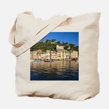 Cool Holiday Tote Bag