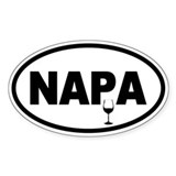 Napa valley 10 Pack