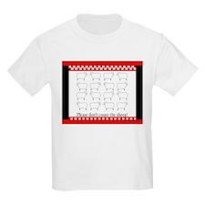... Sheep Kids T-Shirt