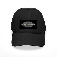 Paleontology Diatom Cap