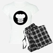 Chef Ideology Pajamas