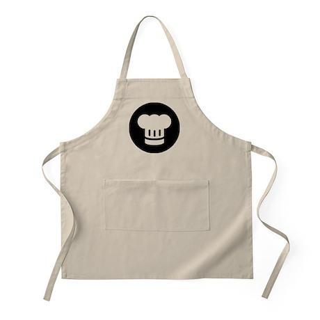 Chef Ideology Apron