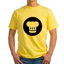 Chef Ideology T