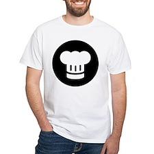 Chef Ideology Shirt