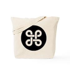 Command Tote Bag