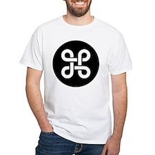 Command Shirt