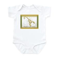 ... Scorpion Infant Bodysuit
