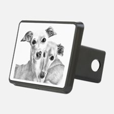 BFF Hitch Cover