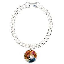 Gnome Field II Bracelet