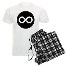 Infinity Pajamas